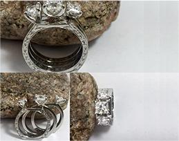 mauzie_jewelry