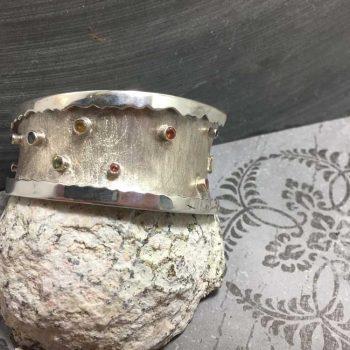 bracelet-stones