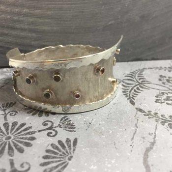 bracelet-stones2