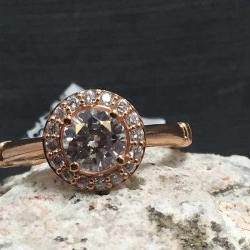 circle-gold-ring