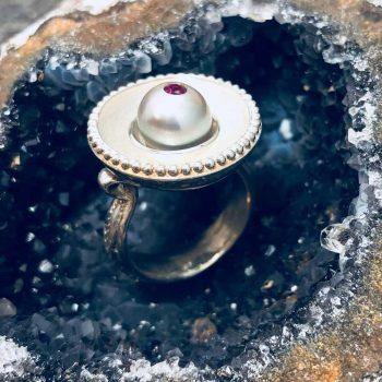 crown-ring