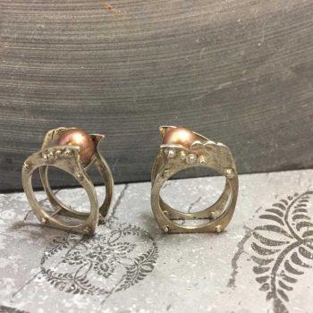 matching-rings