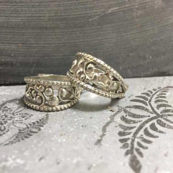 ornate-rings