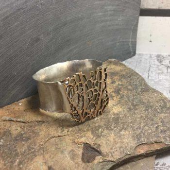 woodland-bracelet